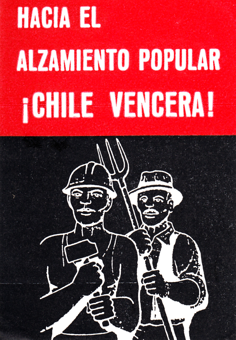 Chile_solidariedade_autoc_0012