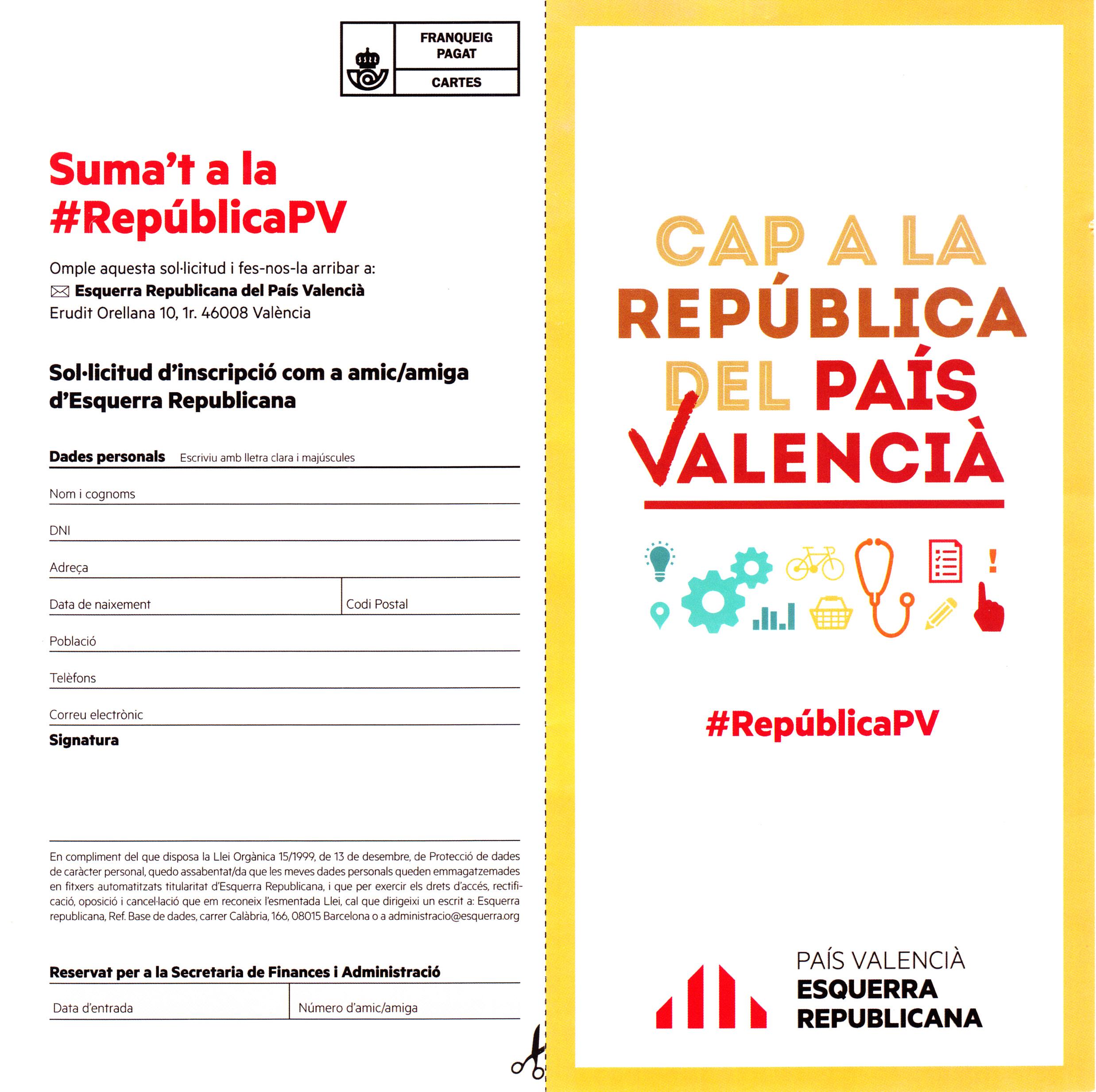 ERC PV_folheto_0001