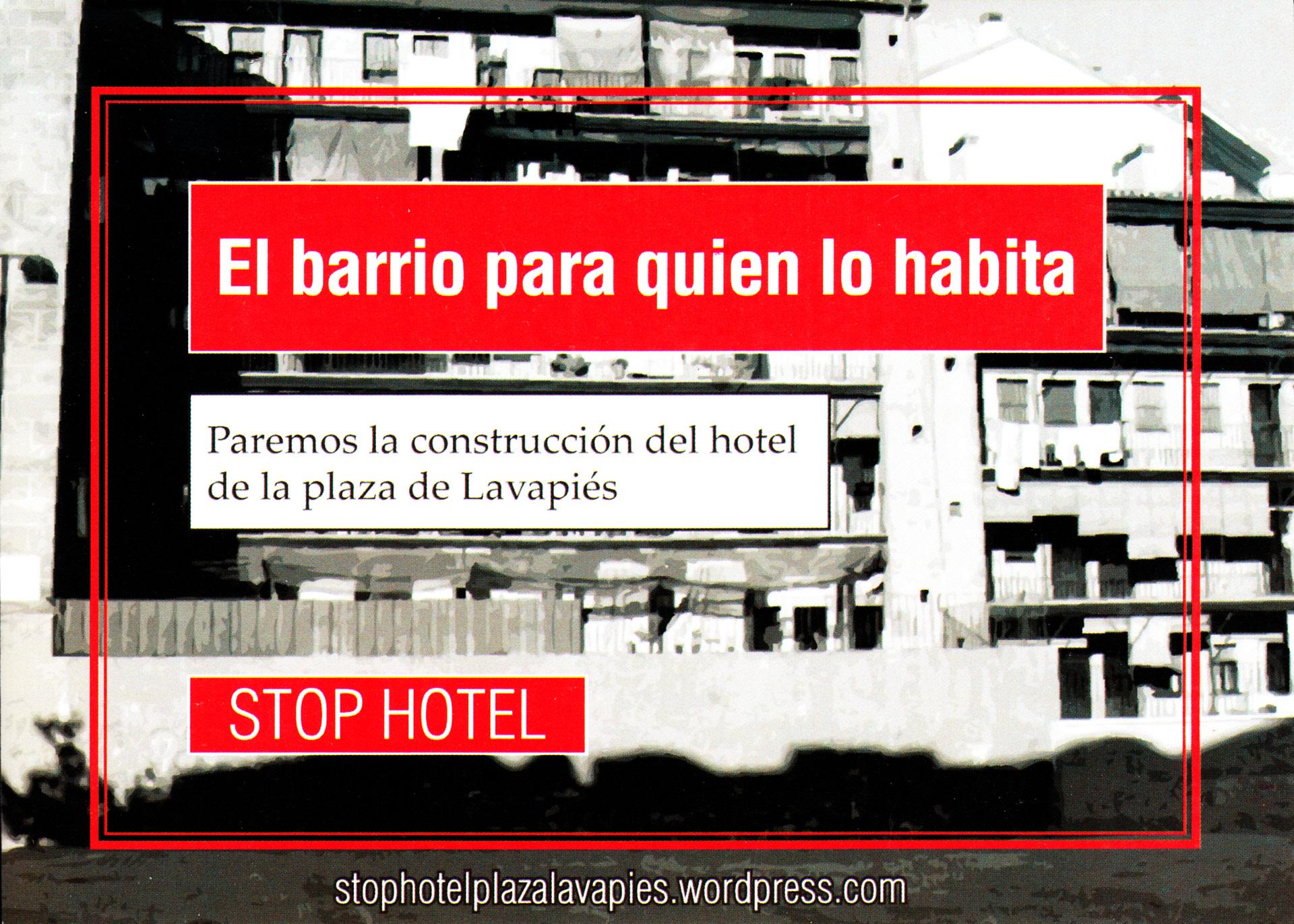 Stop hotel_autoc_0001
