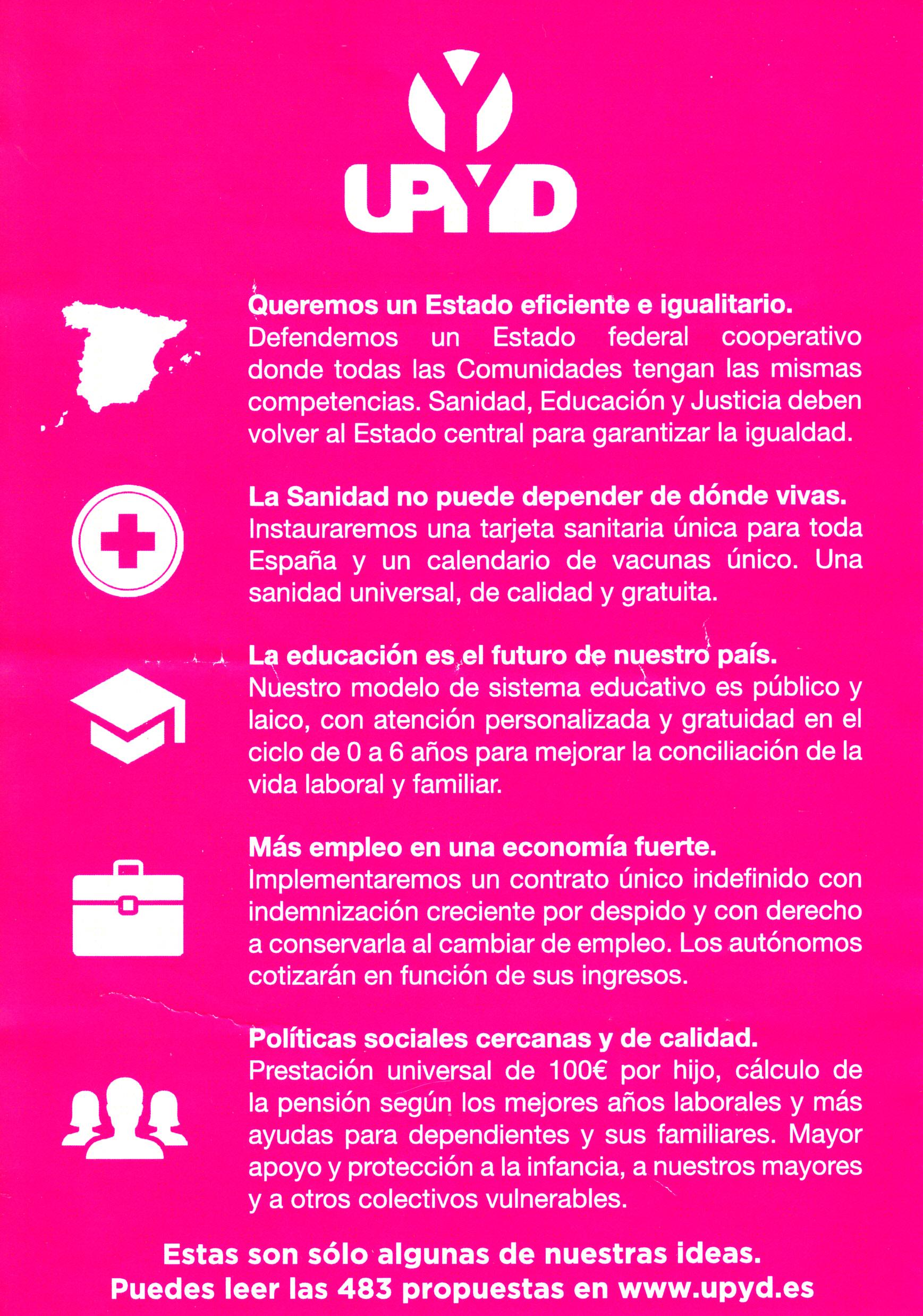 UPD_Asturias_2015_0002
