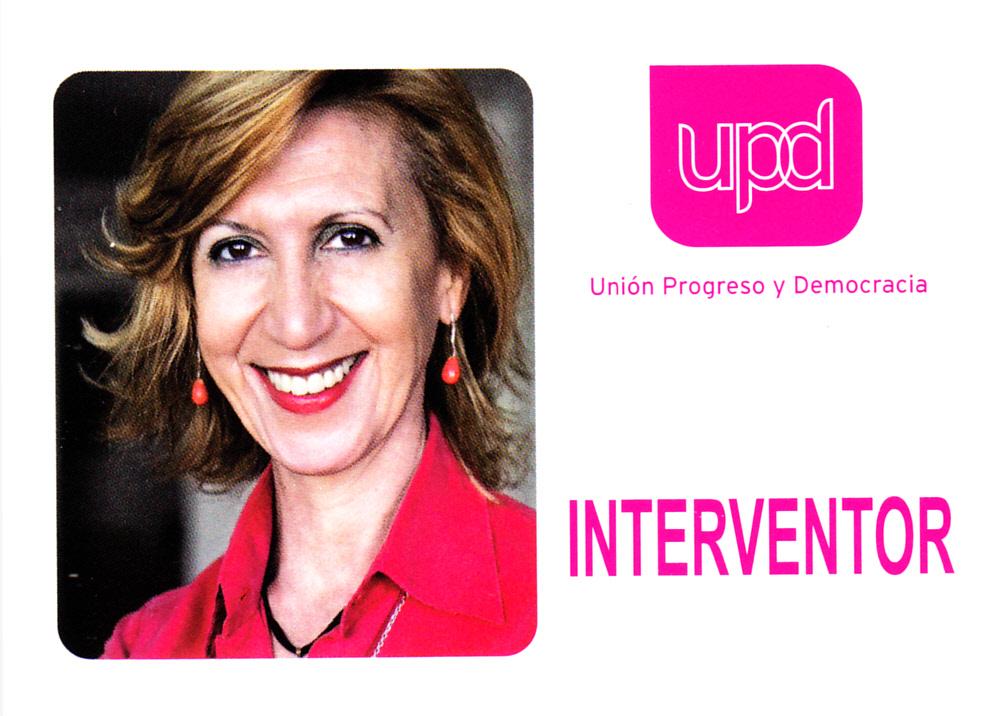 UPD_autoc
