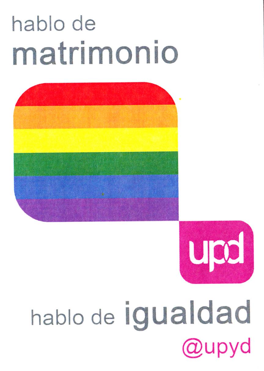 UPD_autoc_0001