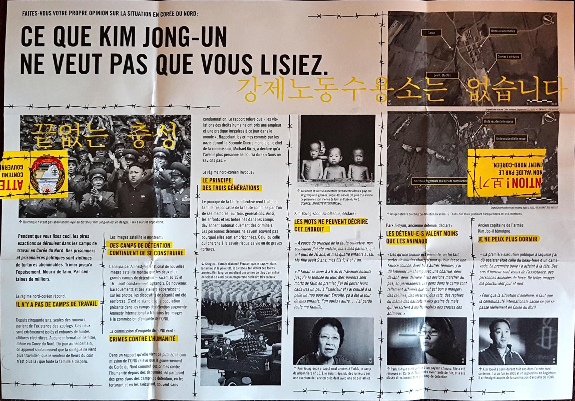 amnistia internacional suica_1