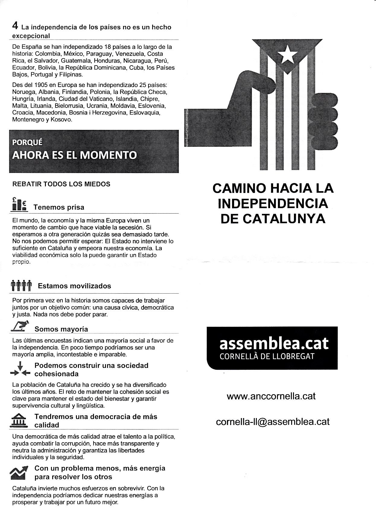 Assemblea_nacional_catalana_0001