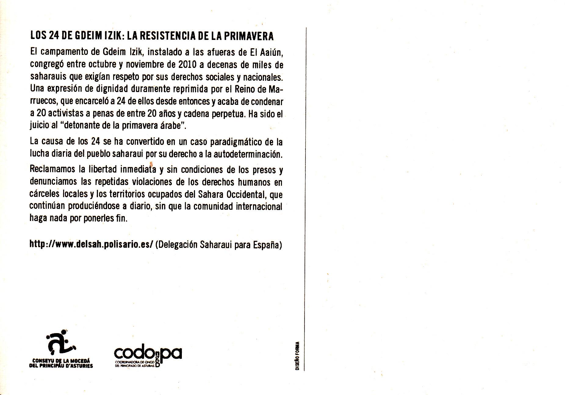 Codopa_0005