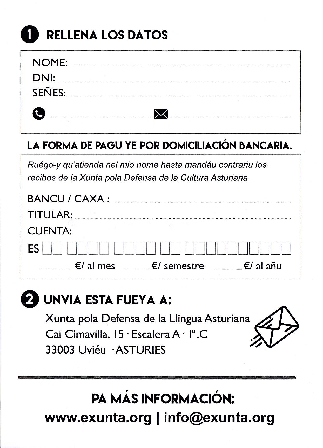 Xunta_0006