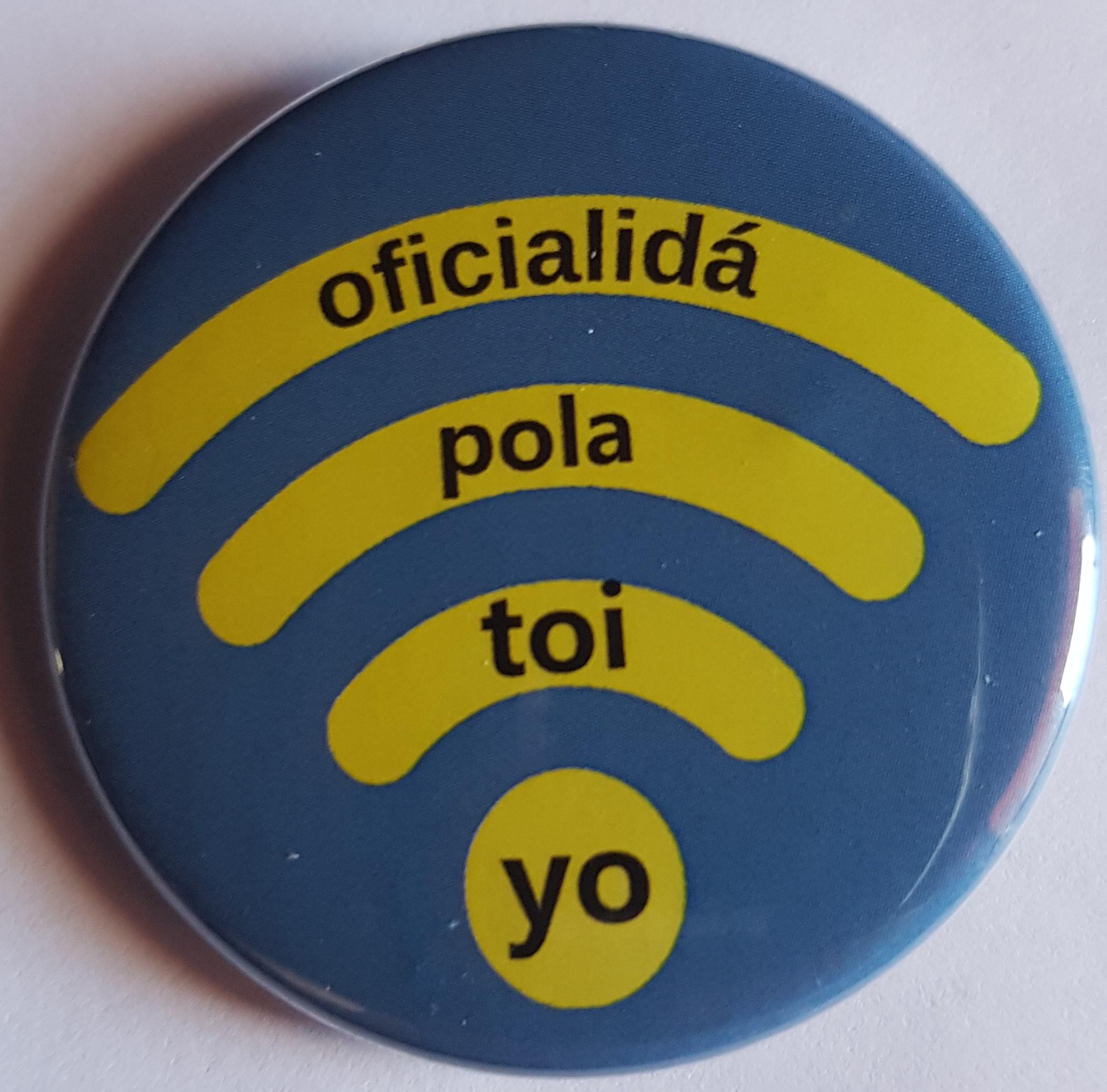 Xunta_2018