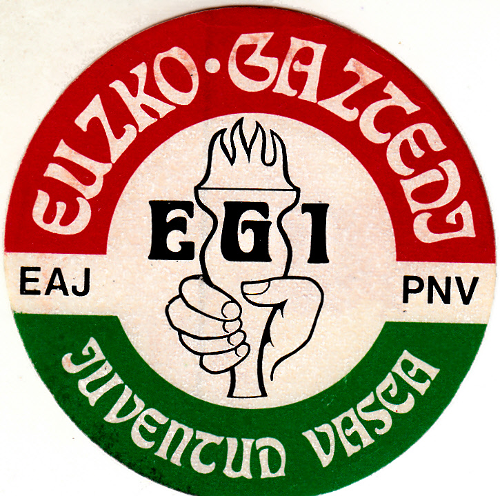 EGI_autoc