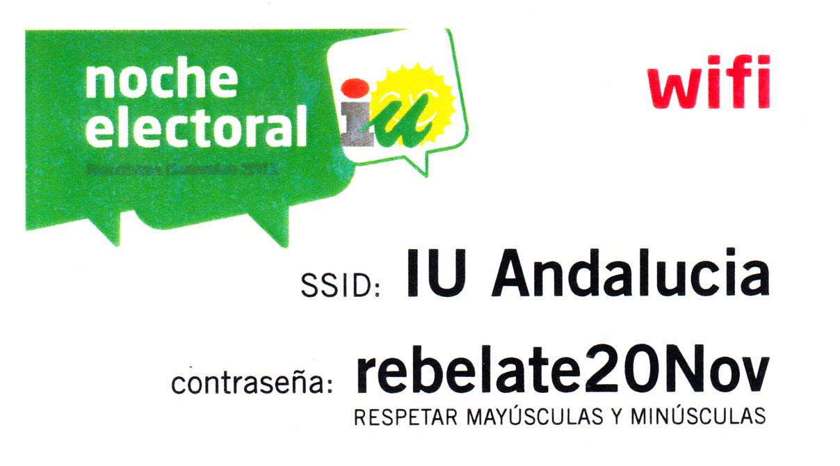 IU_andaluzia_cartao