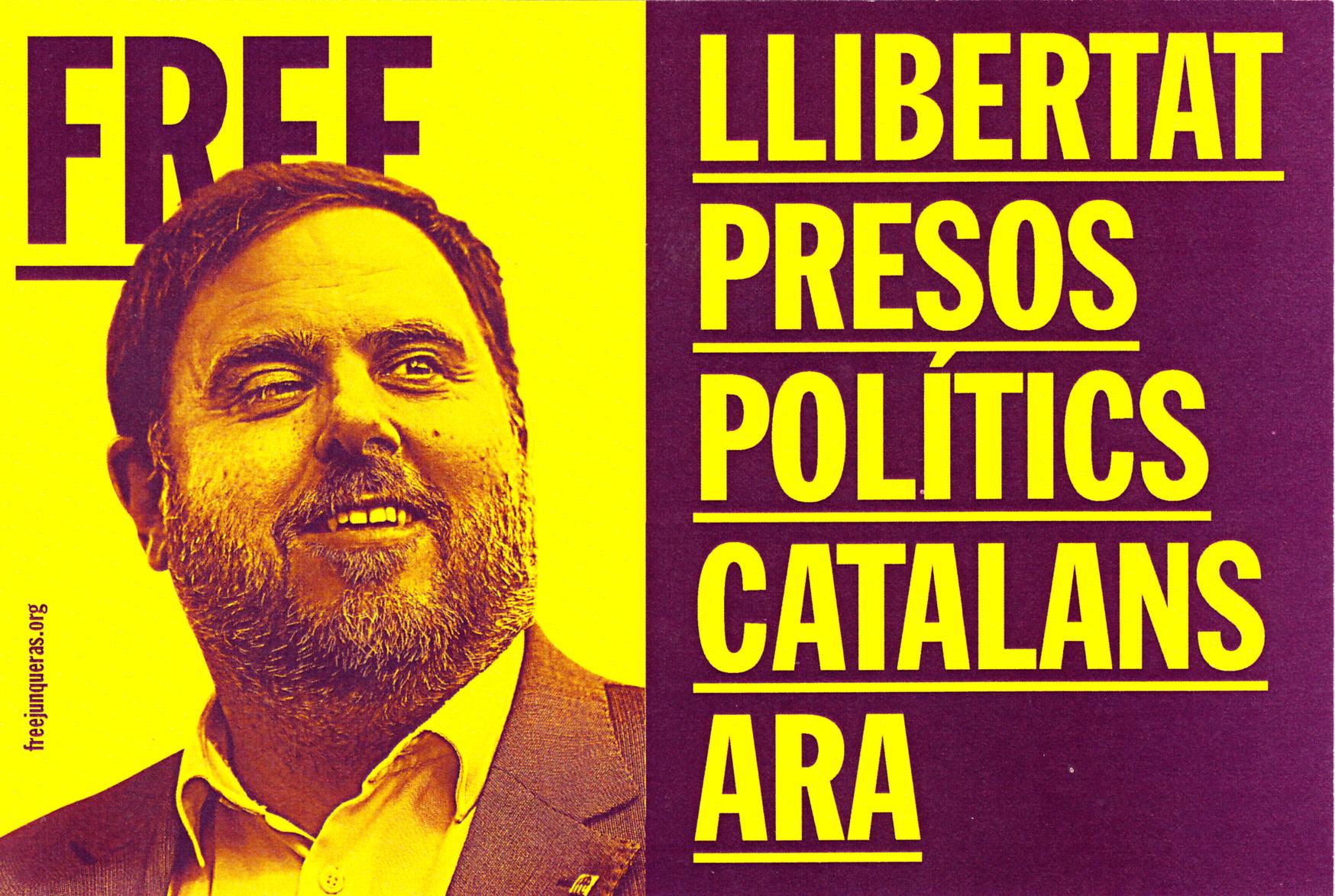 LLIBERTAT PRESOS POLITICS_autoc_0002