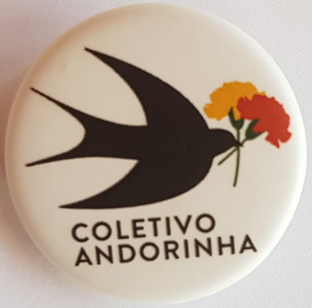 Andorinha_2018_02