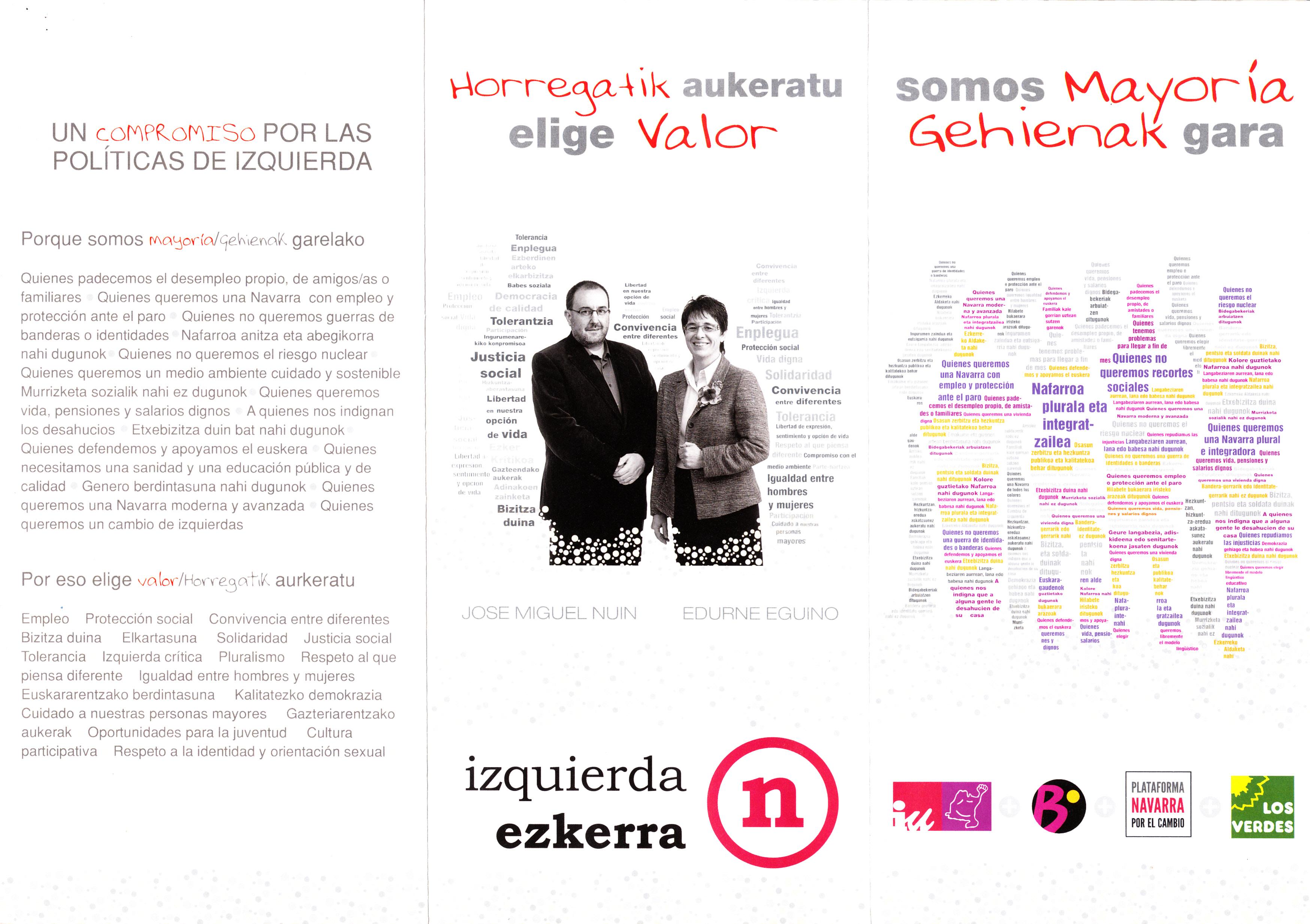 IZQUIERDA_EZKERRA_navarra_2011_0001
