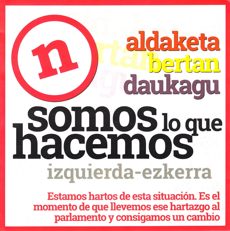 IZQUIERDA_EZKERRA_navarra_2011_0003
