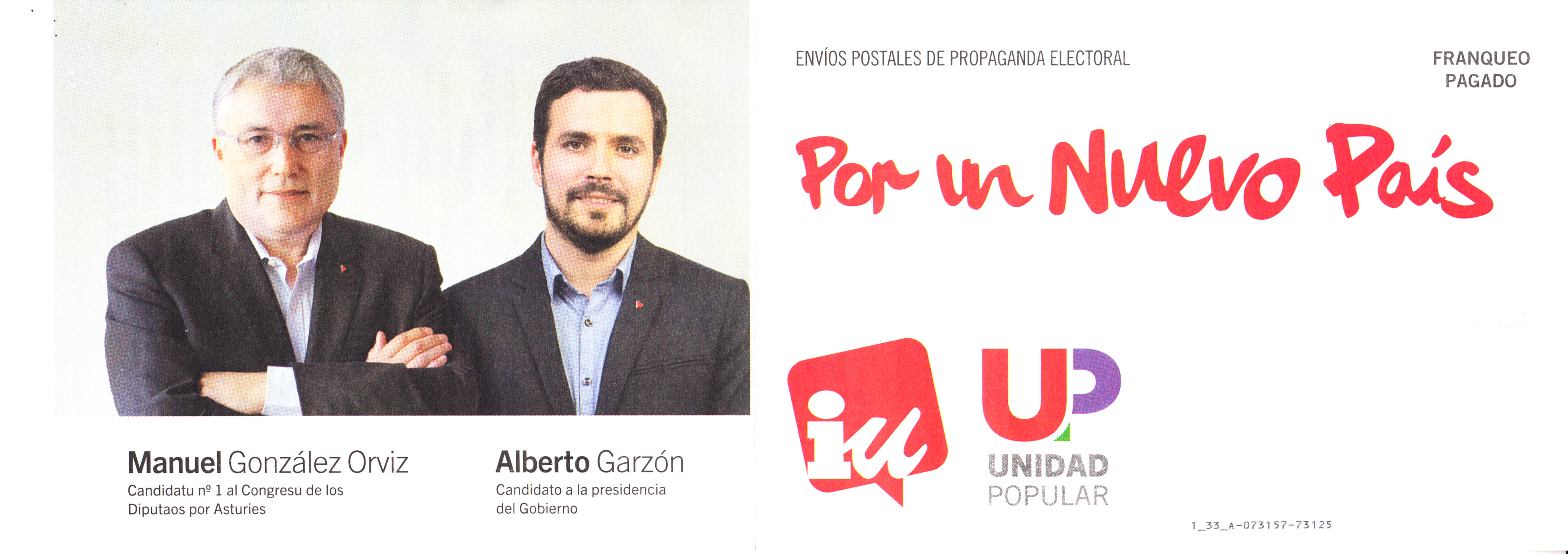 UP_Asturias_2015_0003