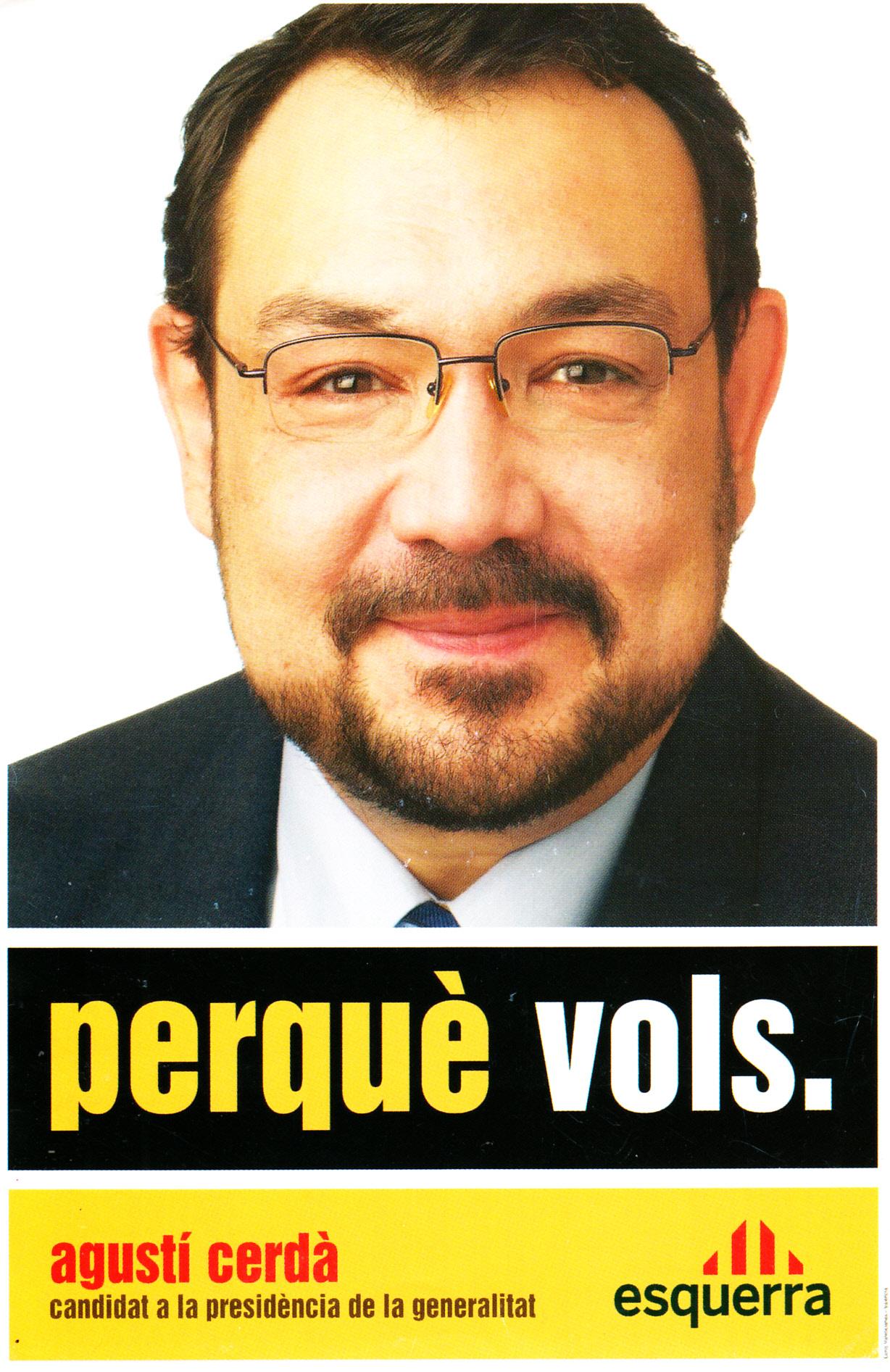 ESQUERRA_VALENCIA_autoc_0003