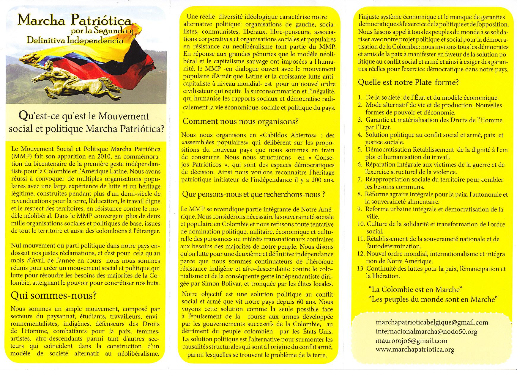 Marcha_Patriotica_Colombia_0002