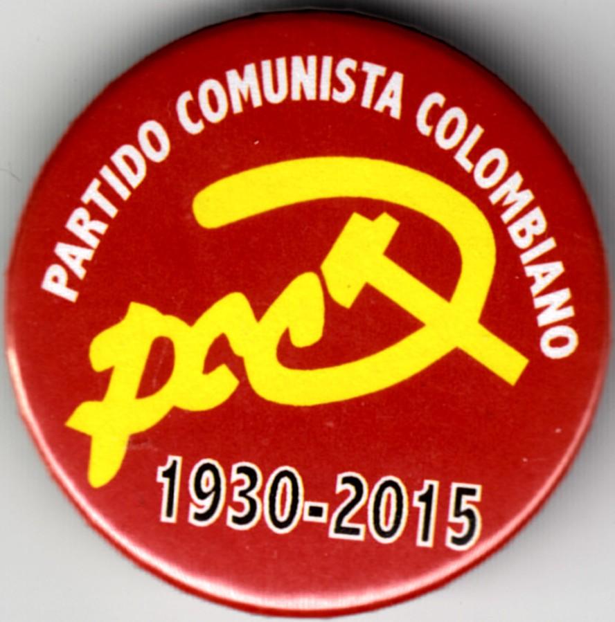 PCC_pin_Colombia_0002 – Cópia