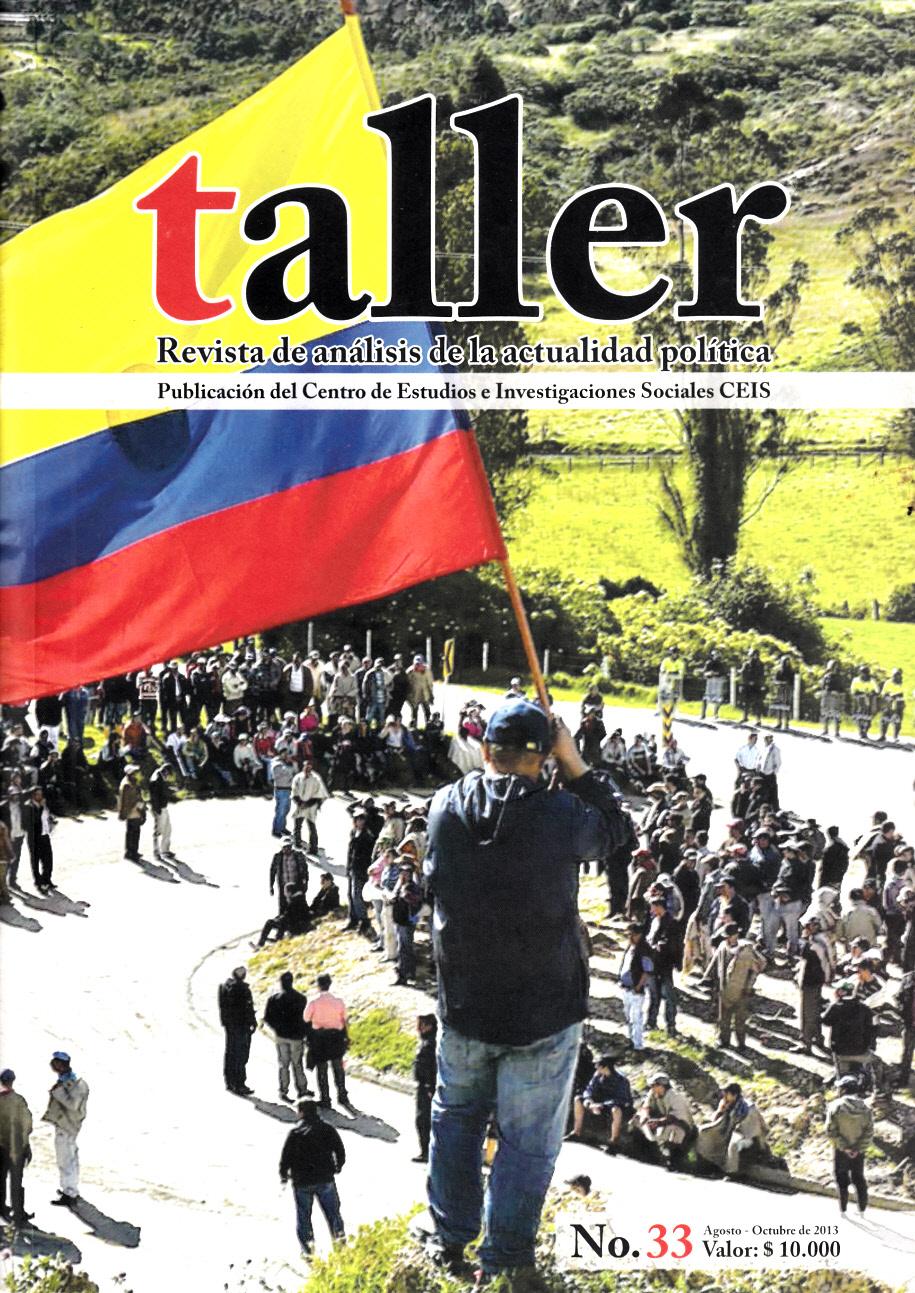 Taller_33_pcc