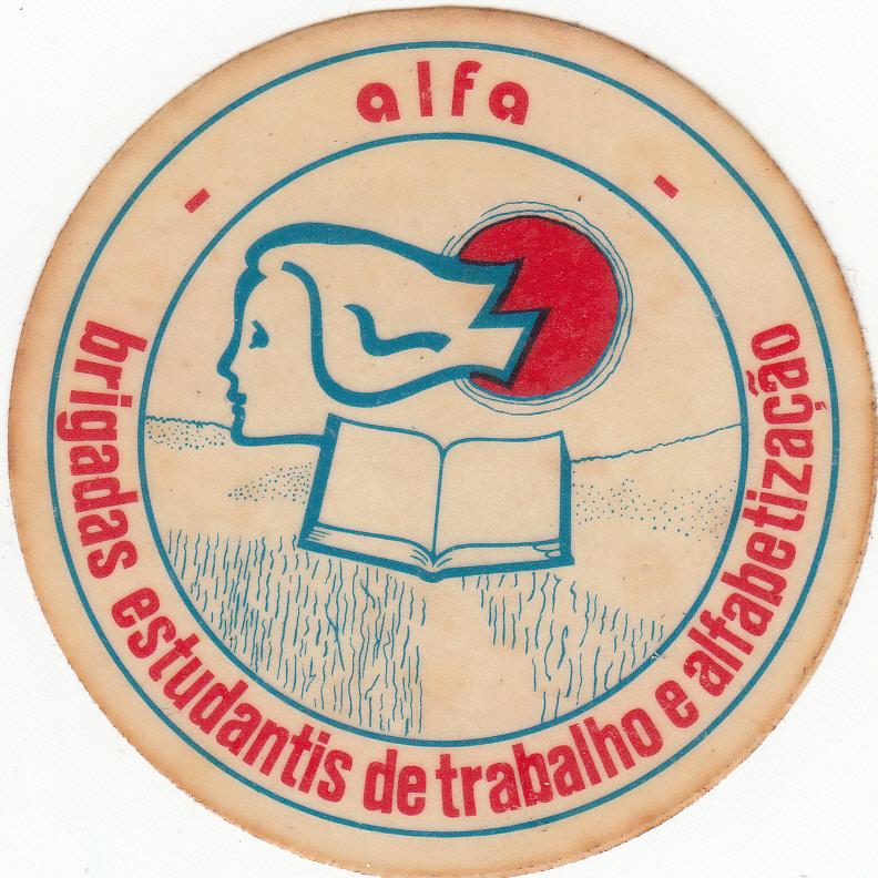 Alfa_autoc