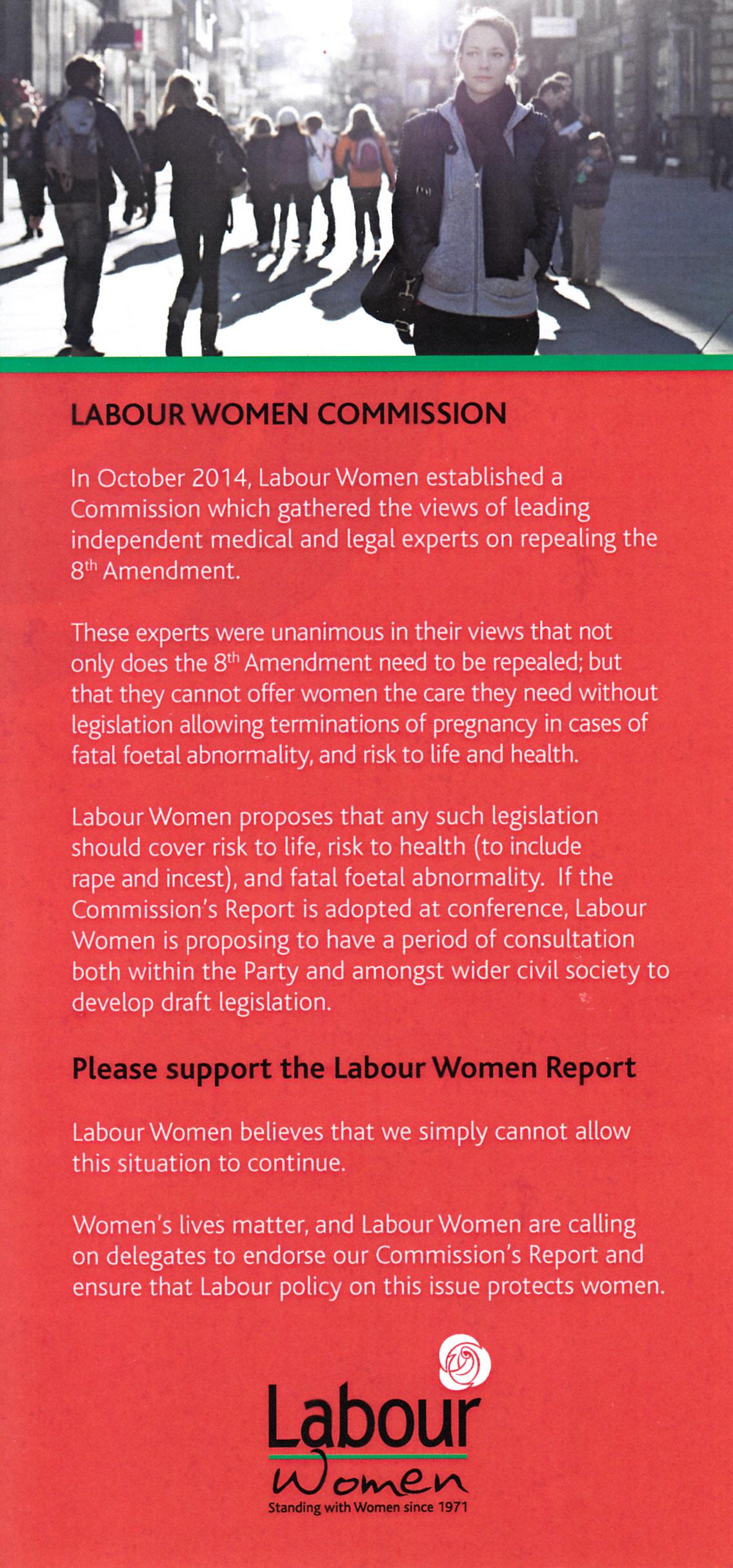 Labour_Irlanda_0004