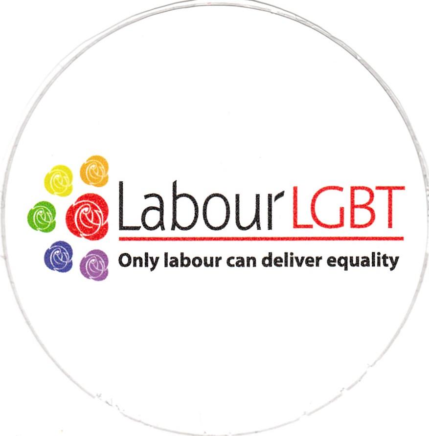 Labour_Irlanda_autoc_2018
