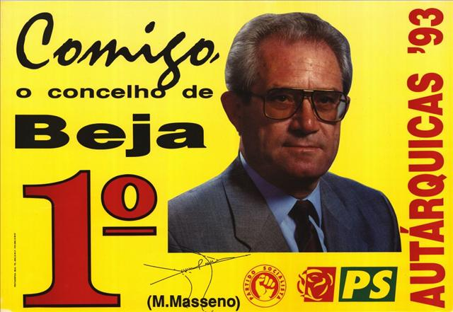 PS 66