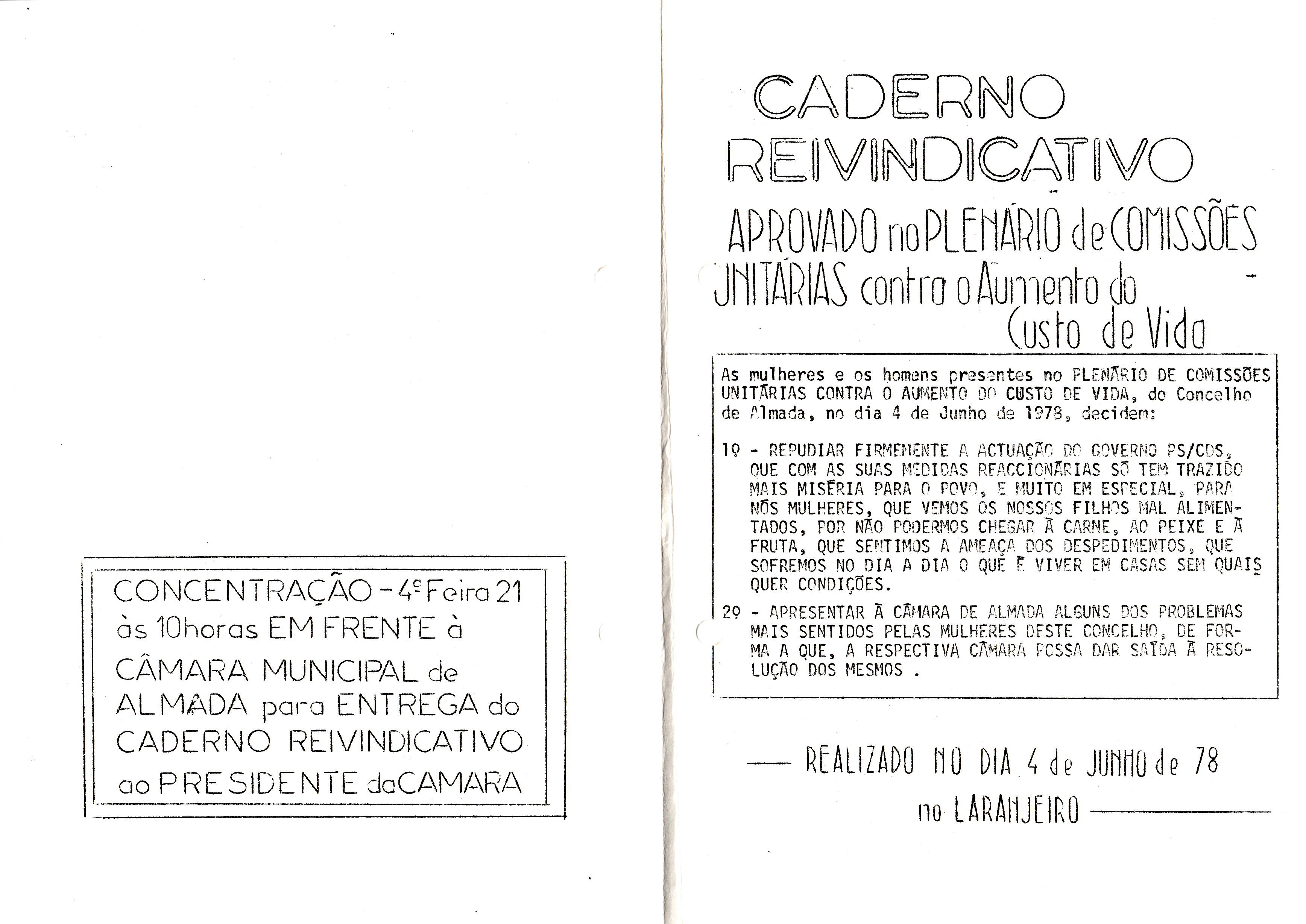 Comissoes_Unitarias_Aumento_Custo_Vida_0001
