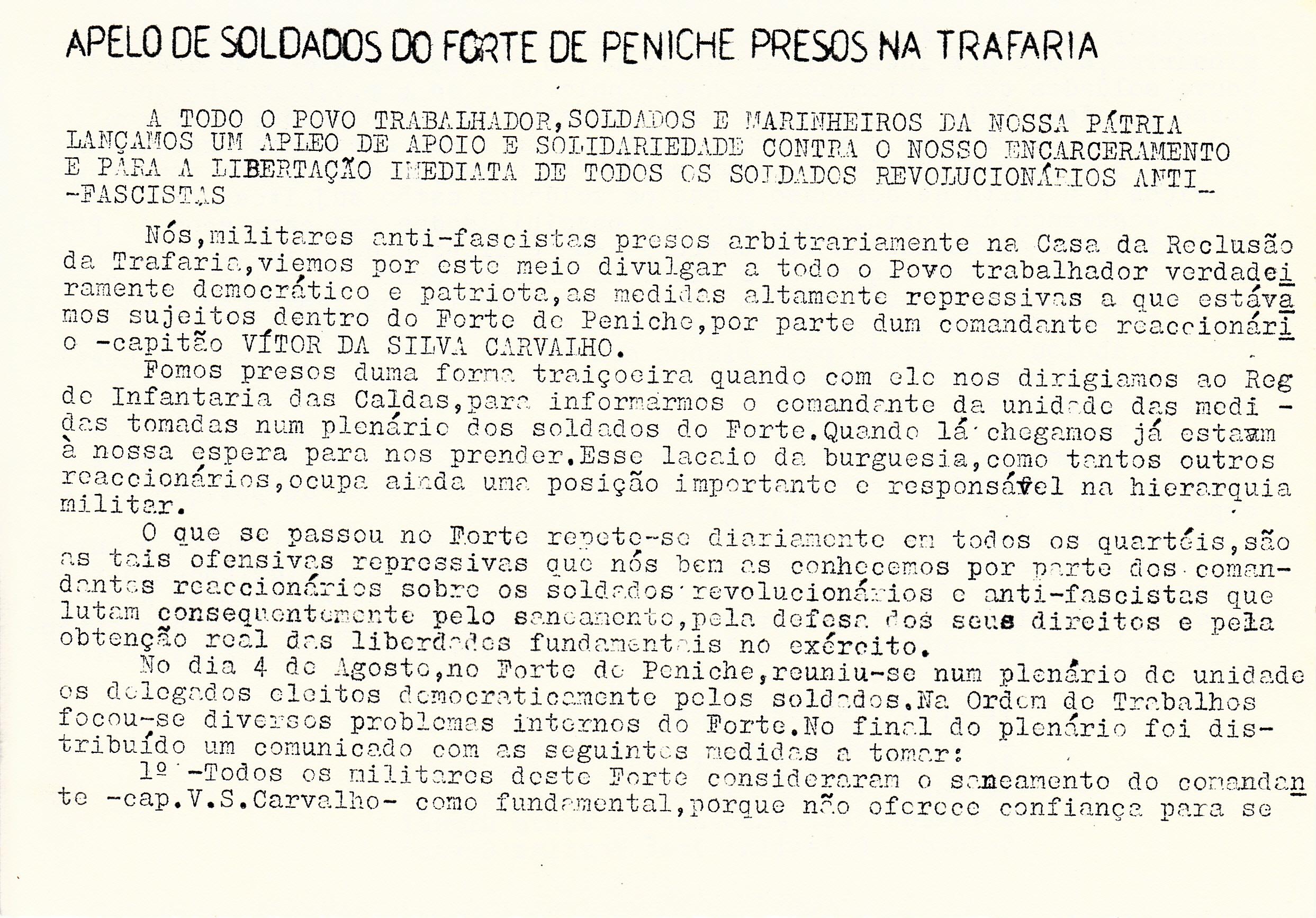 Soldados_Forte_Peniche_0001