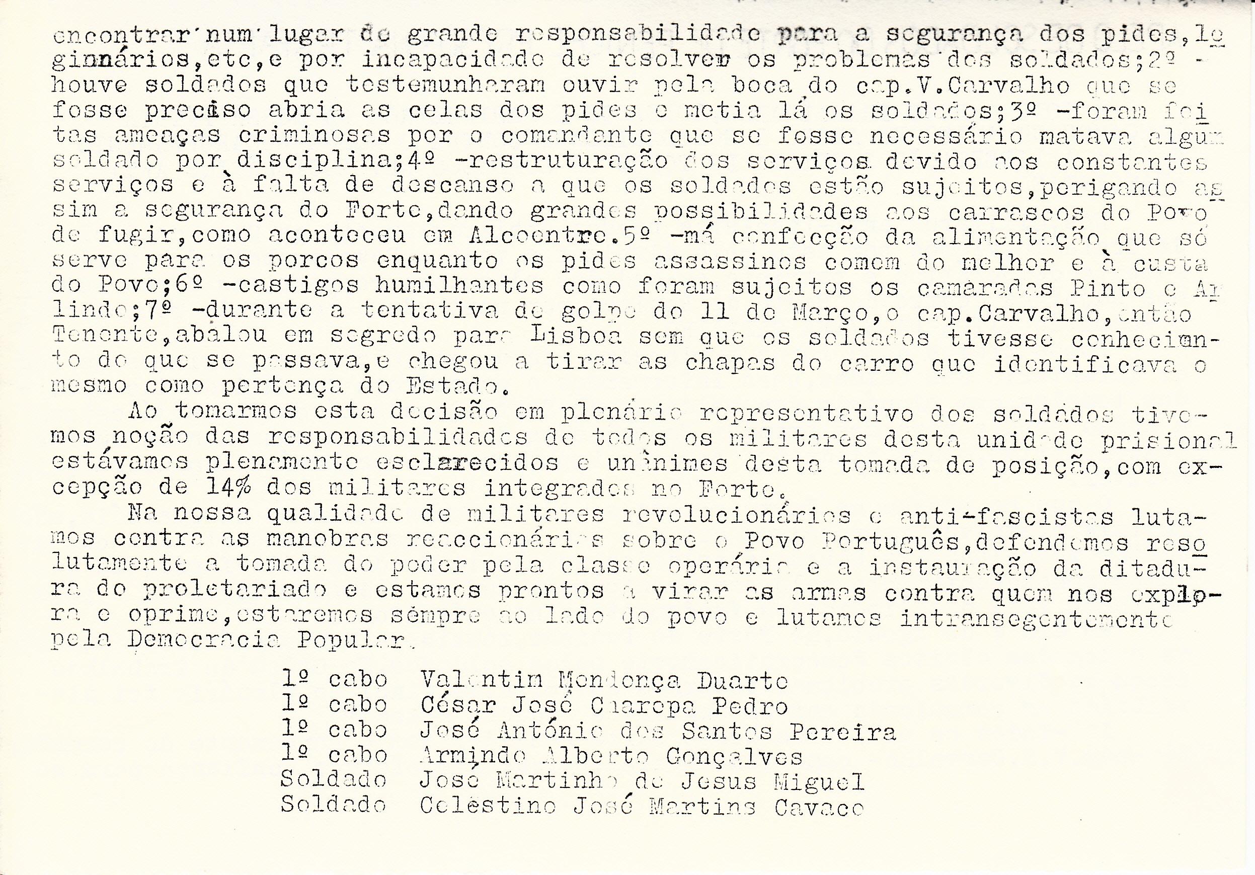 Soldados_Forte_Peniche_0002