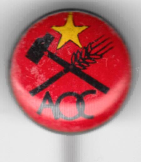 AOC_pin_ml_0003