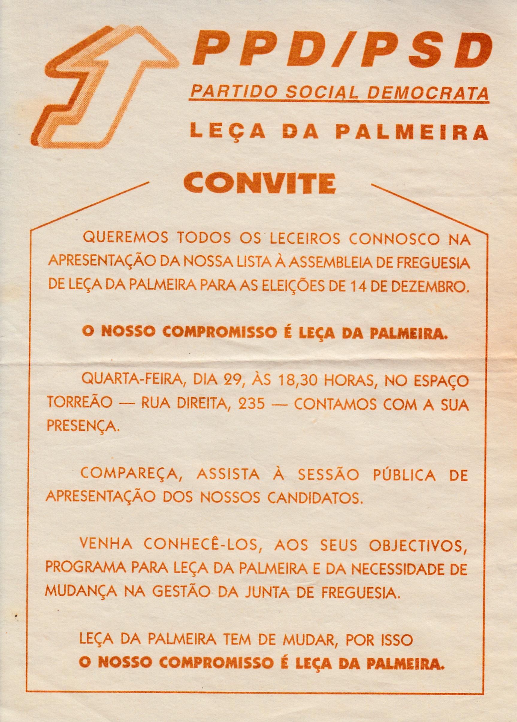 PSD_1997_LECA PALMEIRA