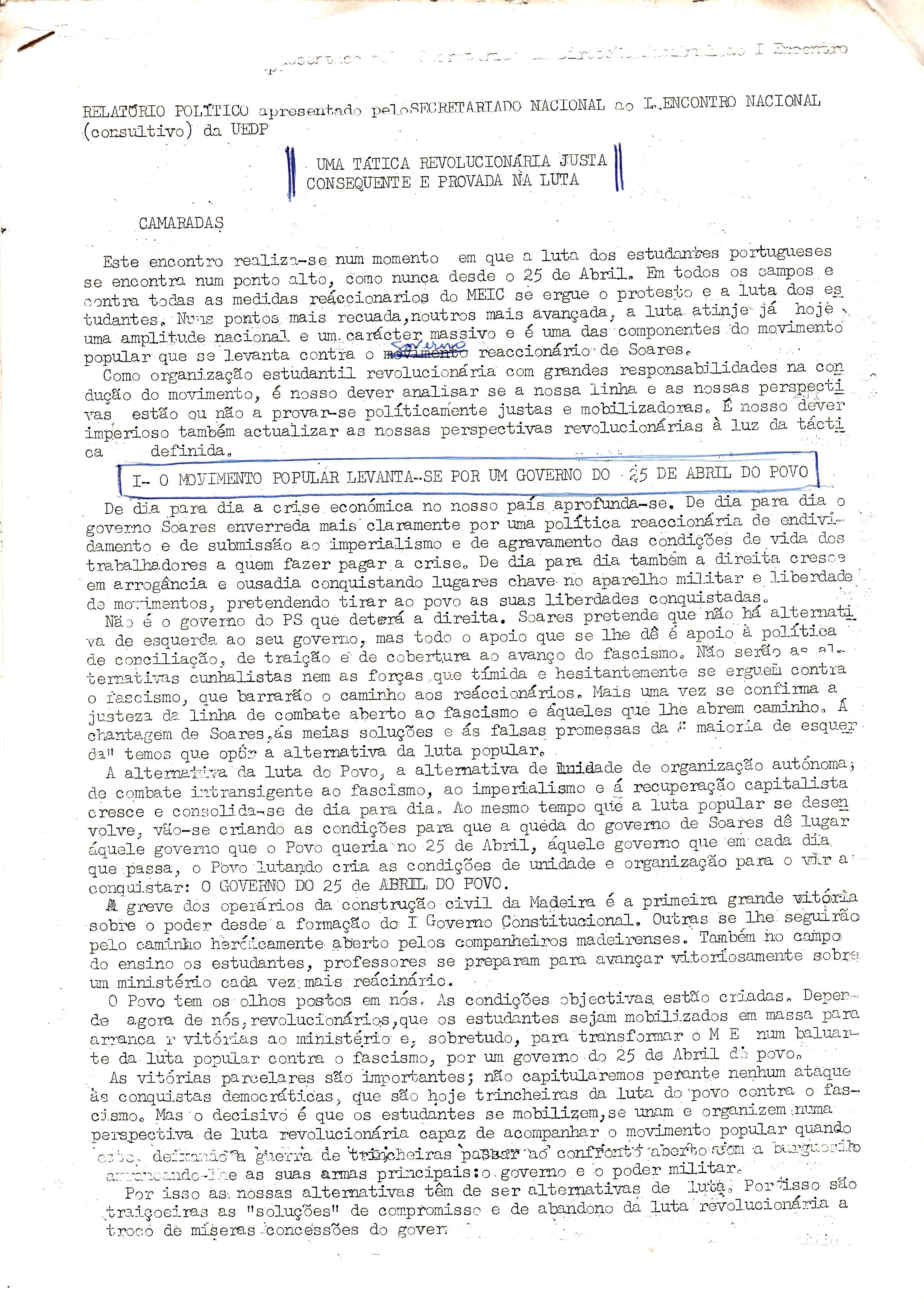 UEDP_1976_encontro_nacional_0002