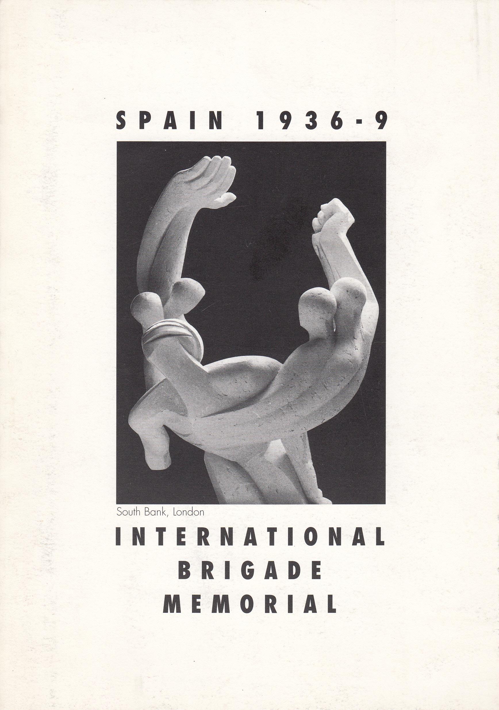 Brigadas Internacionales_0001