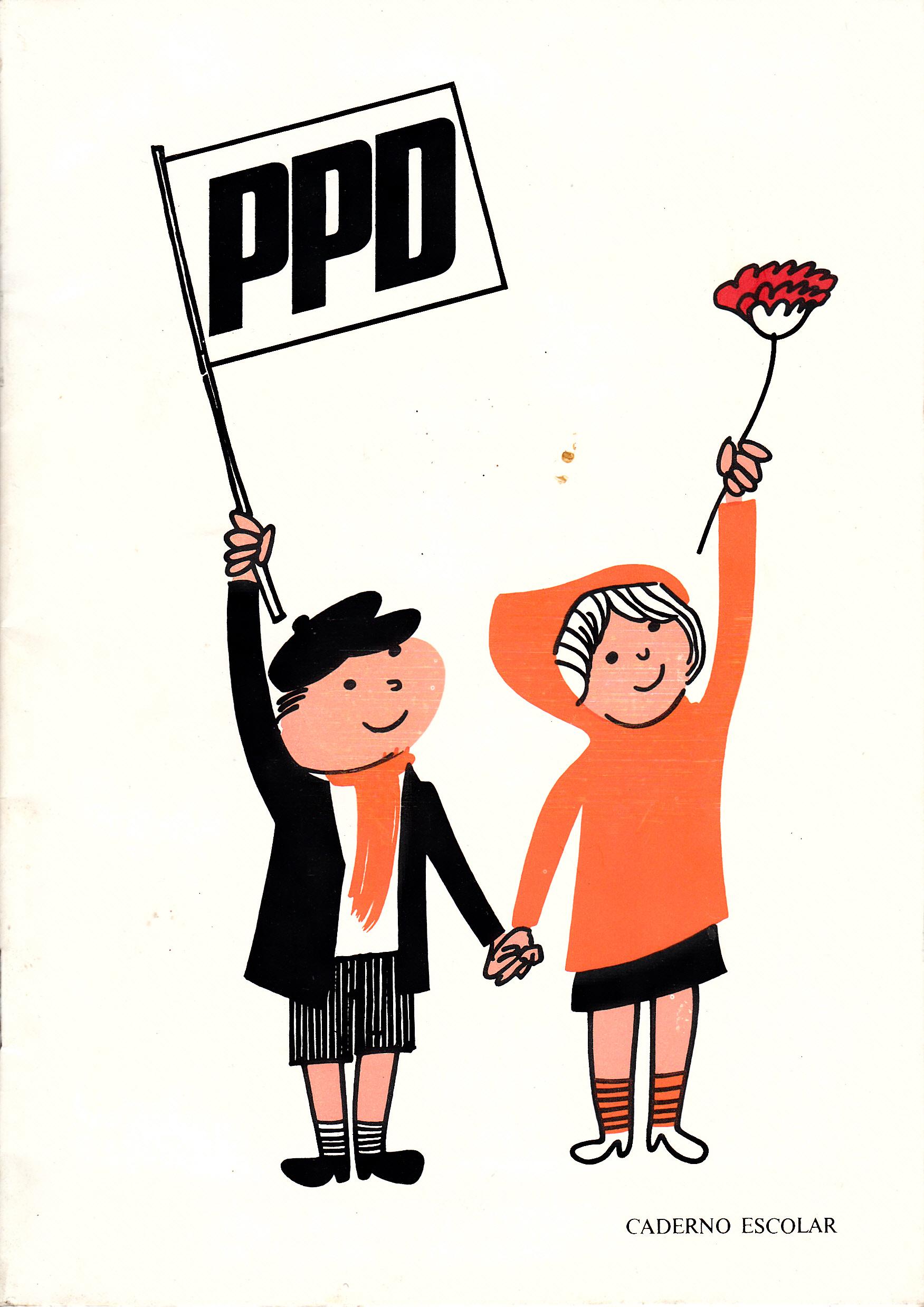 PPD_caderno