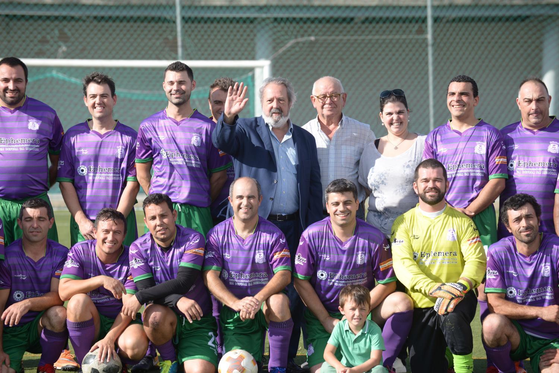 Época 2018 2019 S.Bernardino de Peniche – Grupo dos Veteranos da Vila da  Marmeleira (-) a936627e0ce0e
