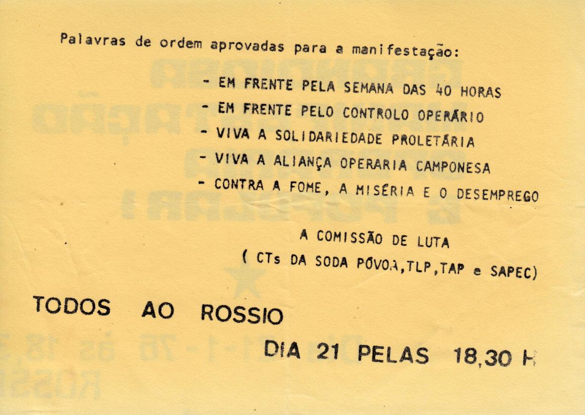 MRPP_1976_01_21_0002