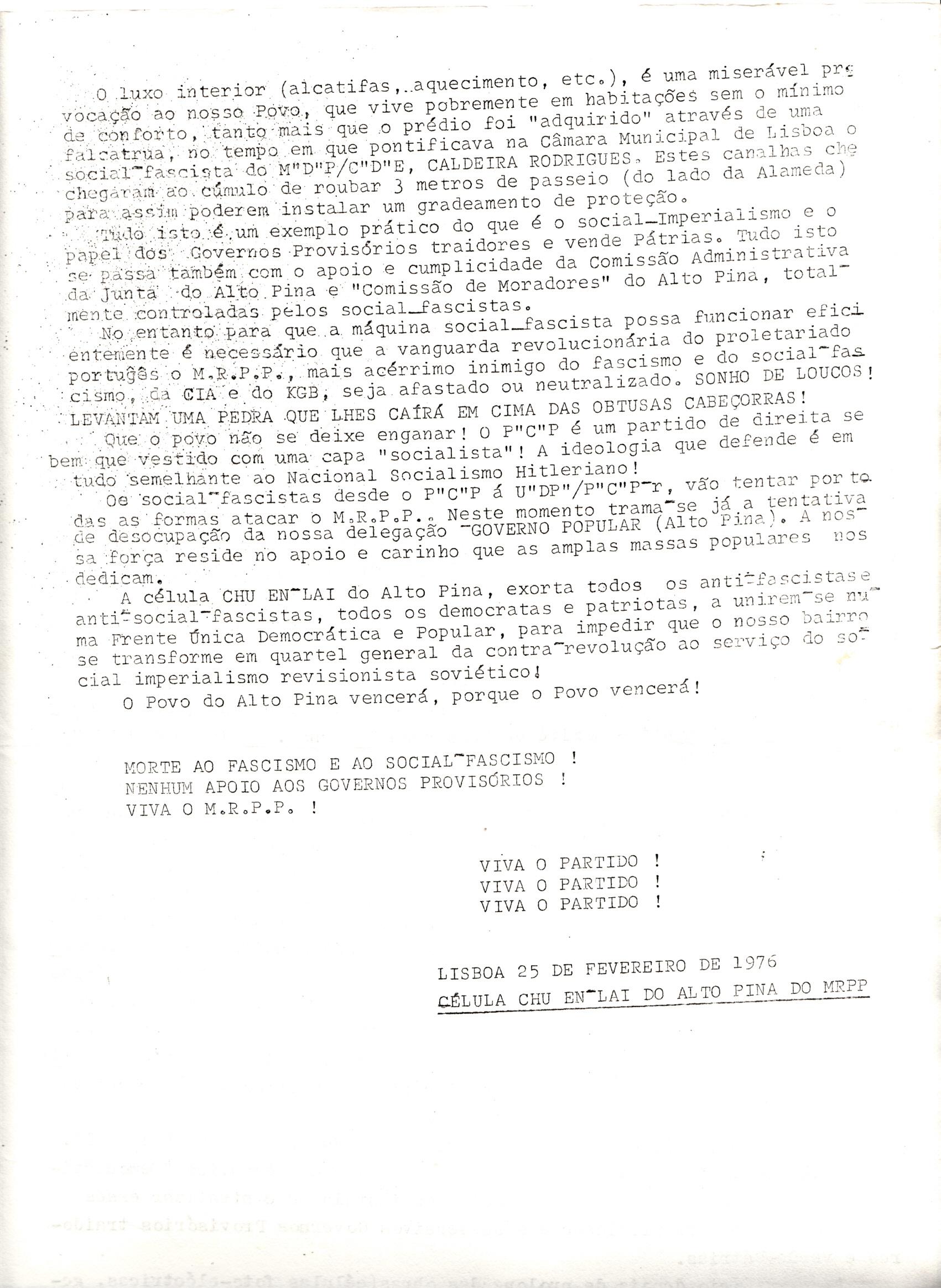MRPP_1976_02_25_0002