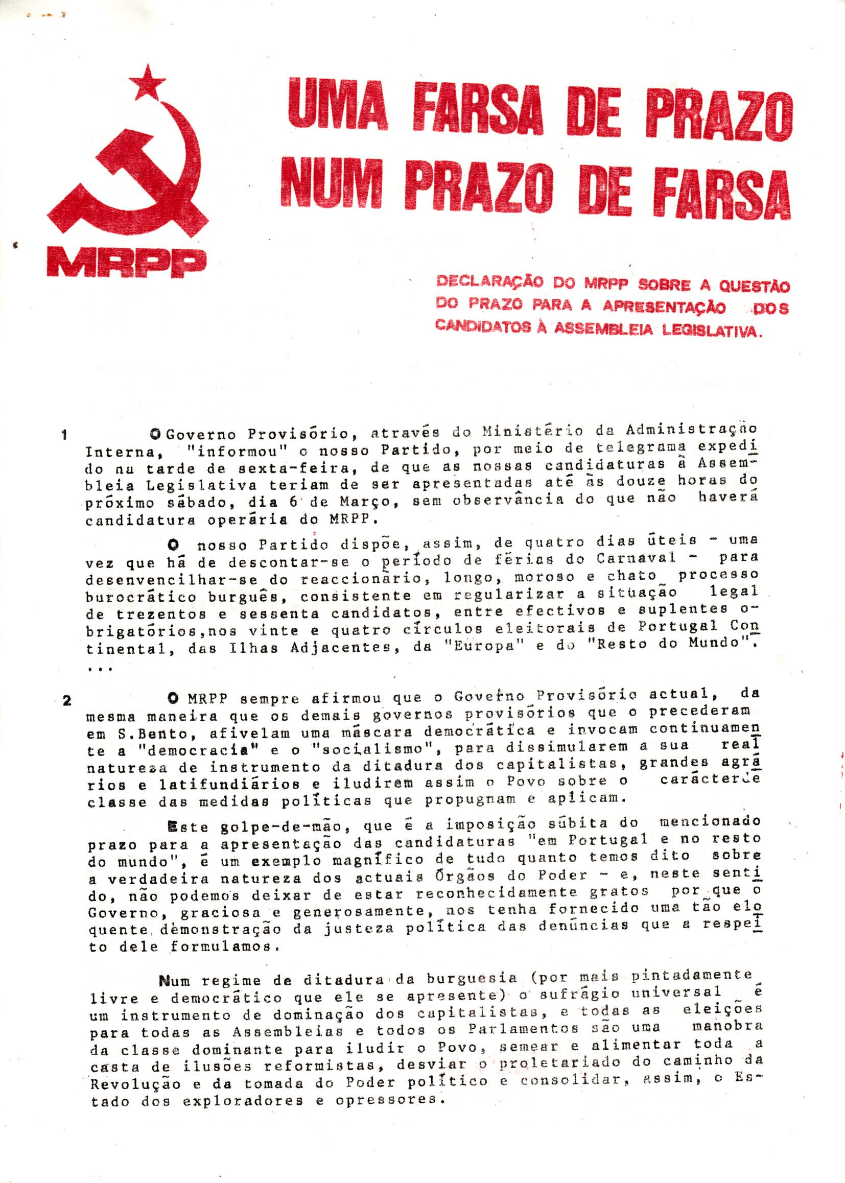 MRPP_1976_02_29
