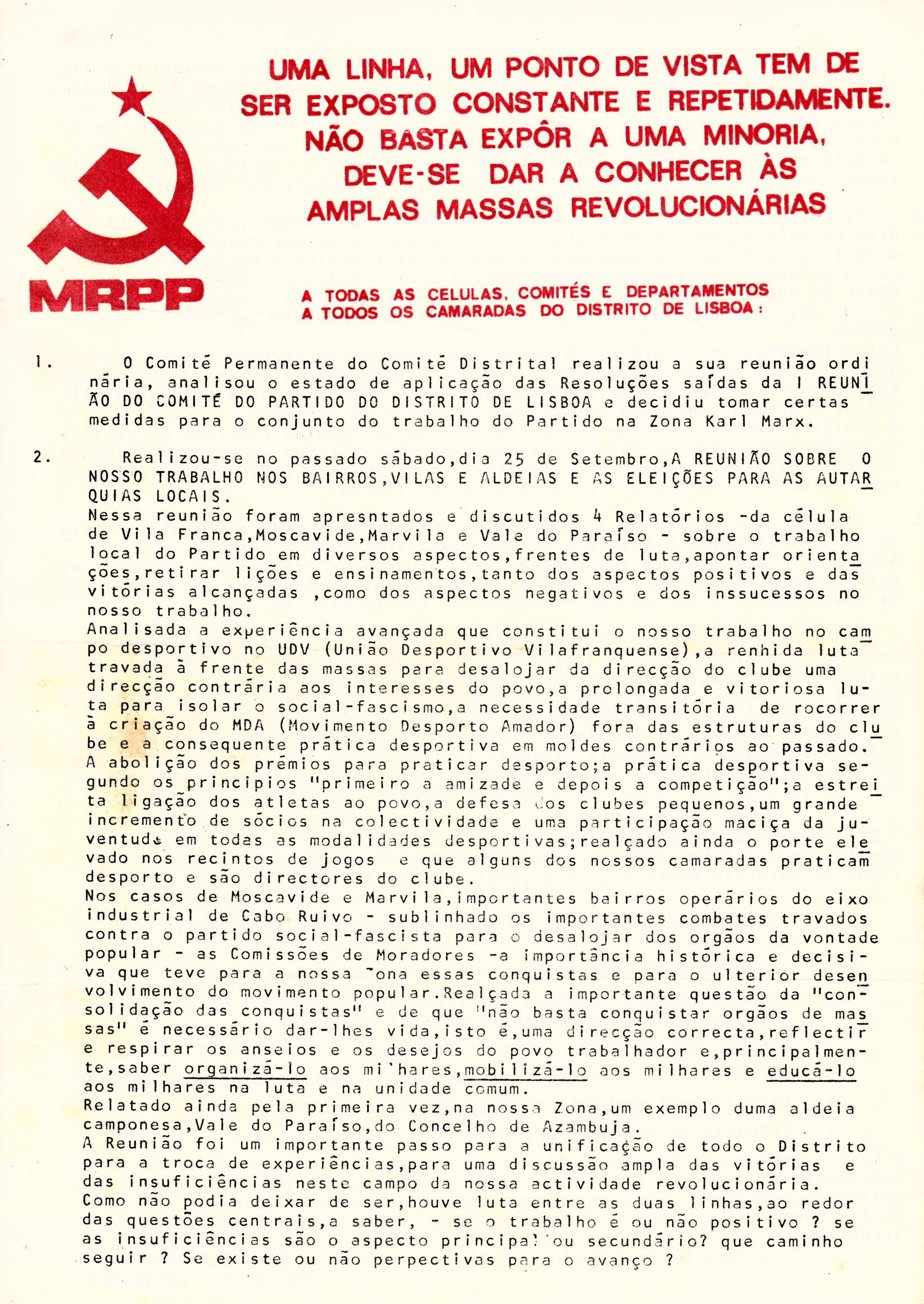 MRPP_1976_09_27_0001