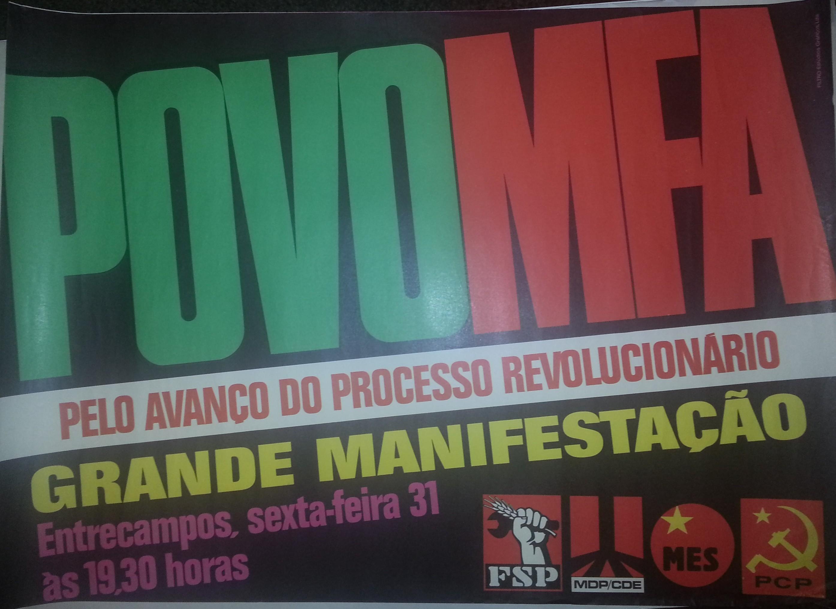 PCP_FSP_MDP_MES_cartaz