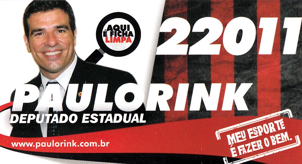 PR_22_Parana_Estadual_2018_0002