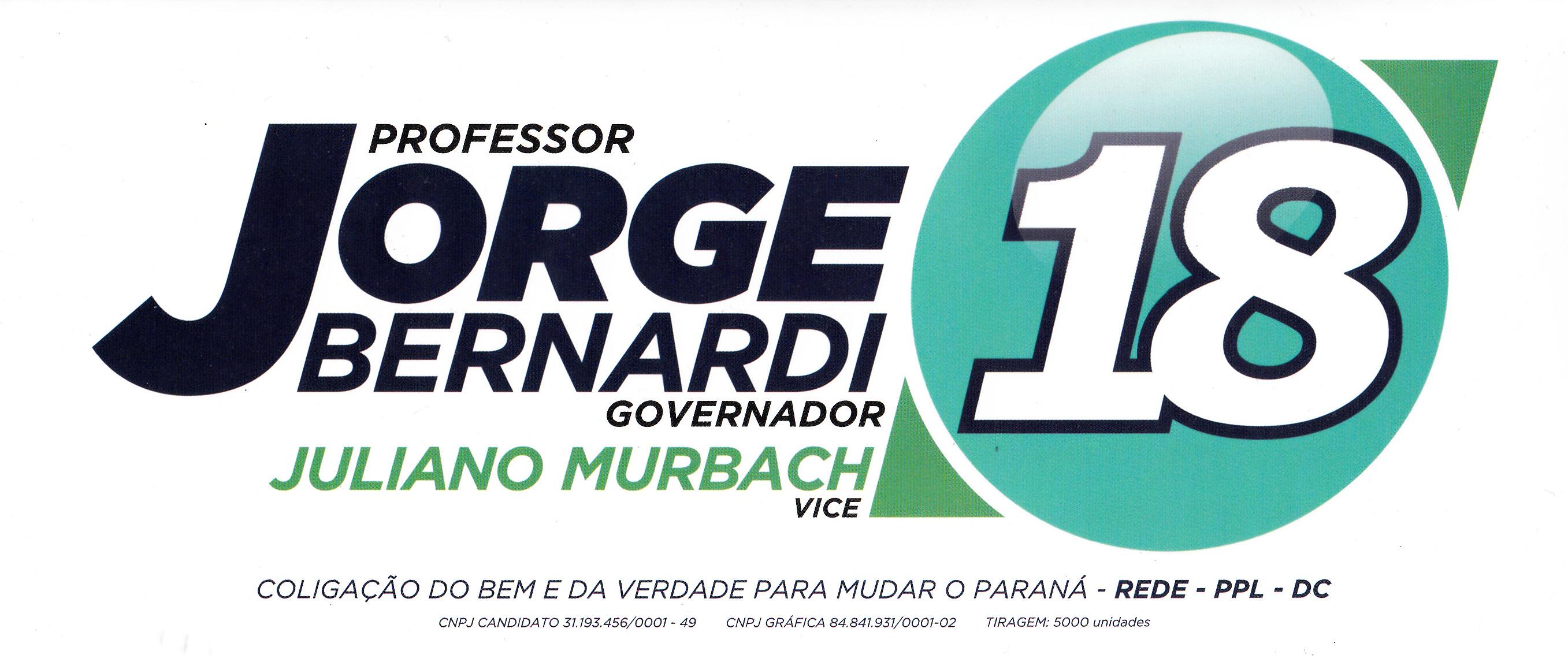 REDE_2018_Jorge Bernardi
