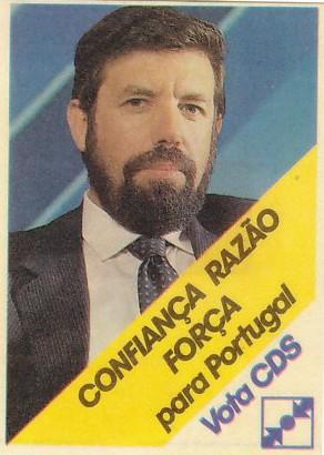 CDS_1985_0002