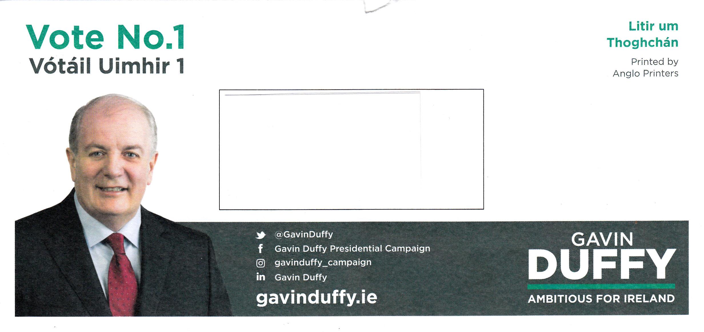 Irlanda_Presidenciais_2018_0003