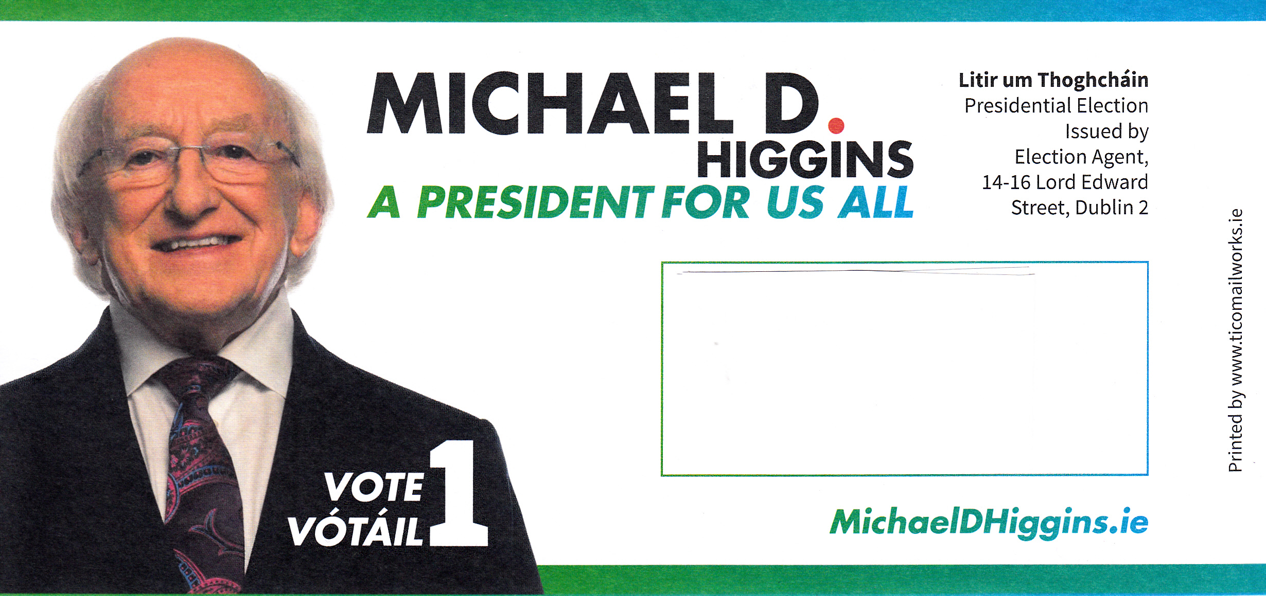 Irlanda_Presidenciais_2018_0009