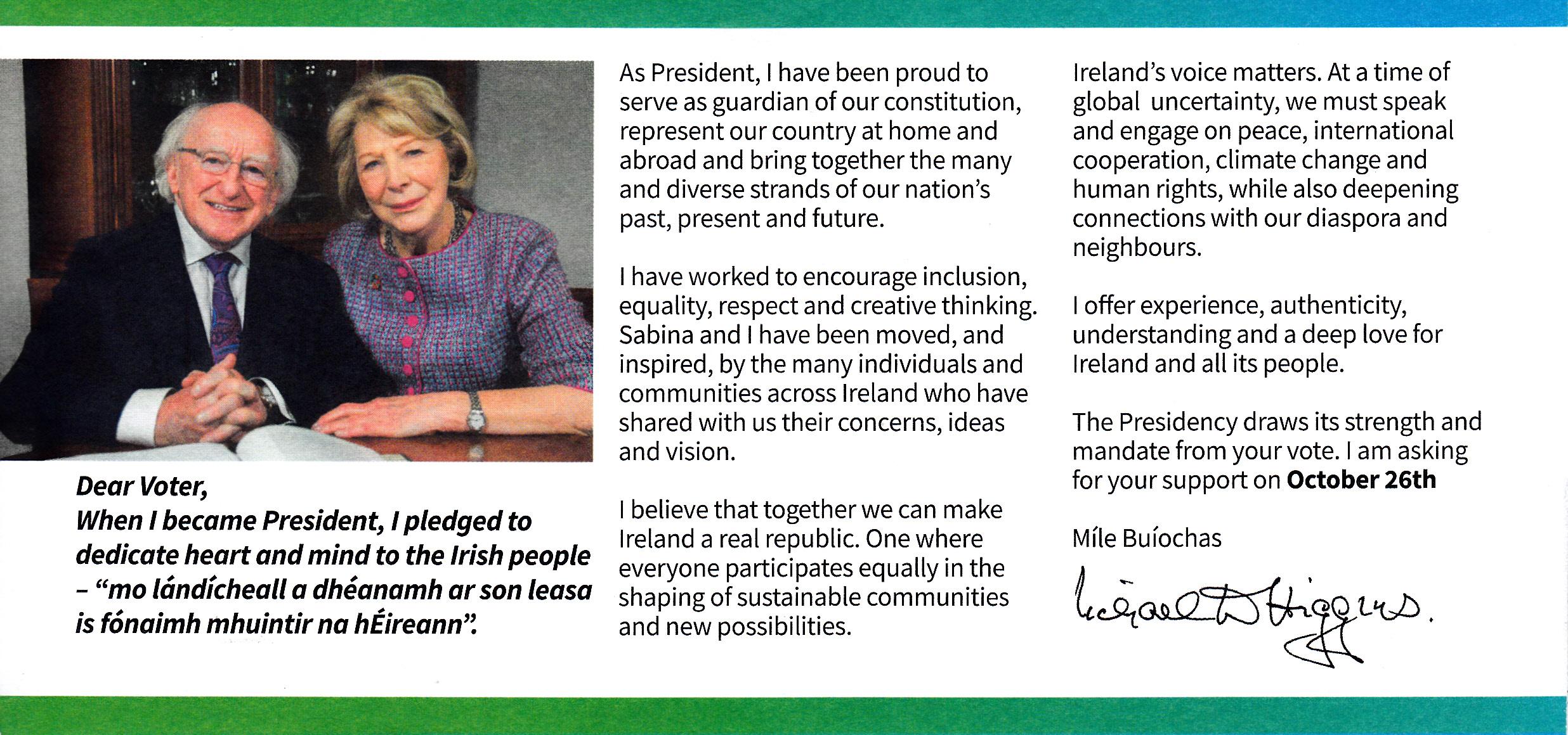 Irlanda_Presidenciais_2018_0010