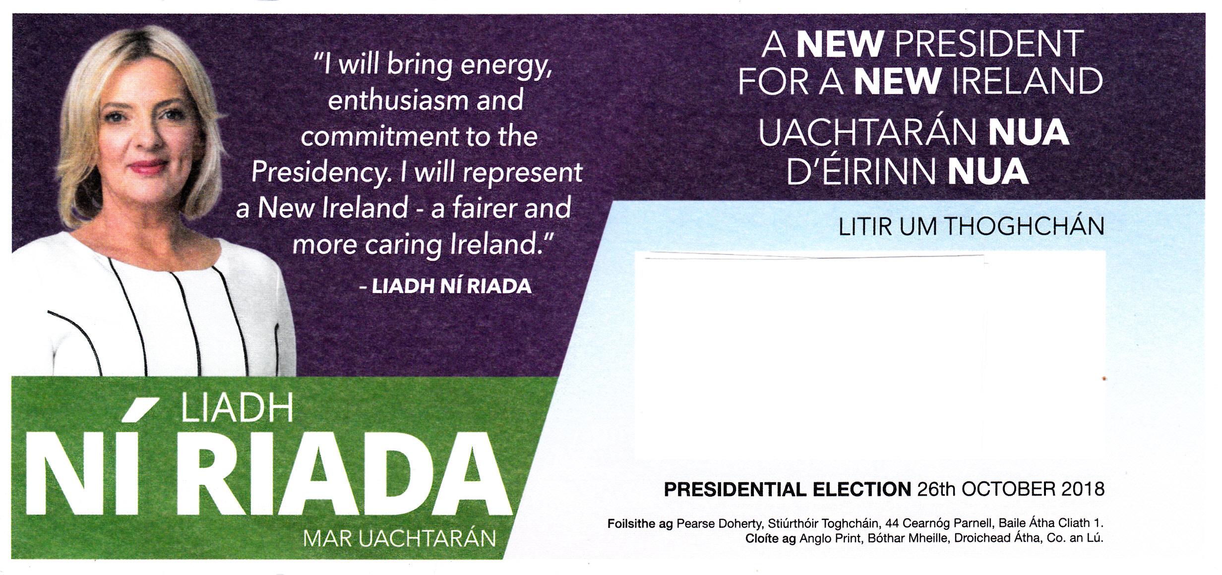 Irlanda_Presidenciais_2018_0011