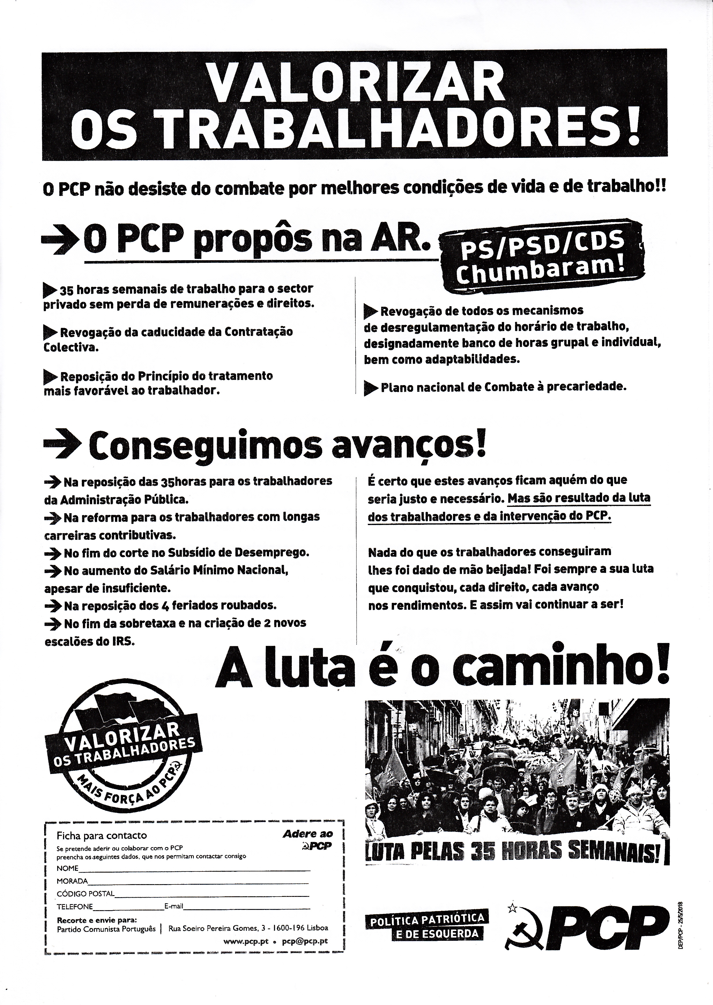 PCP_2018_05_0003