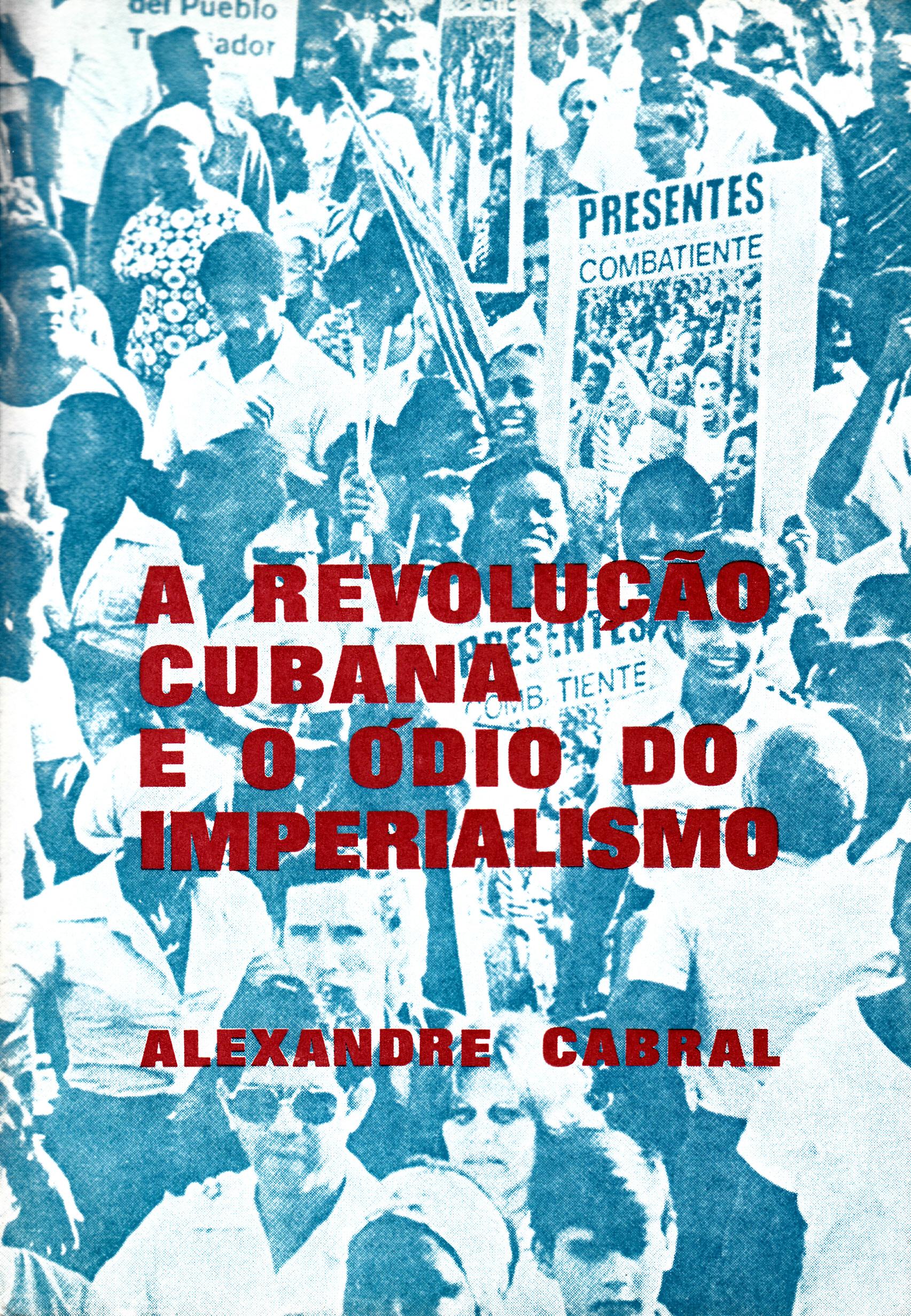 AA_Portugal_Cuba_0001