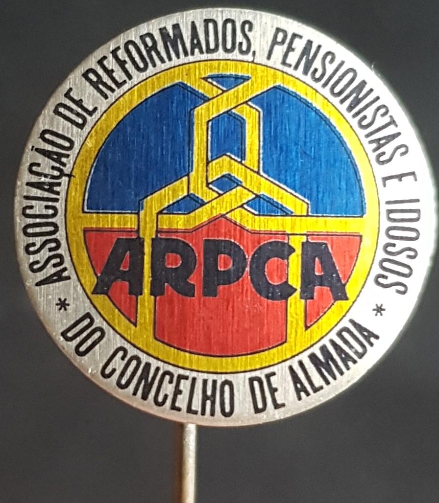 ARPCA_pin